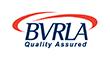BVRLA Dash Drive Members
