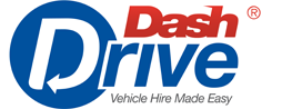 Dash Drive Van and Car Rental Cornwall