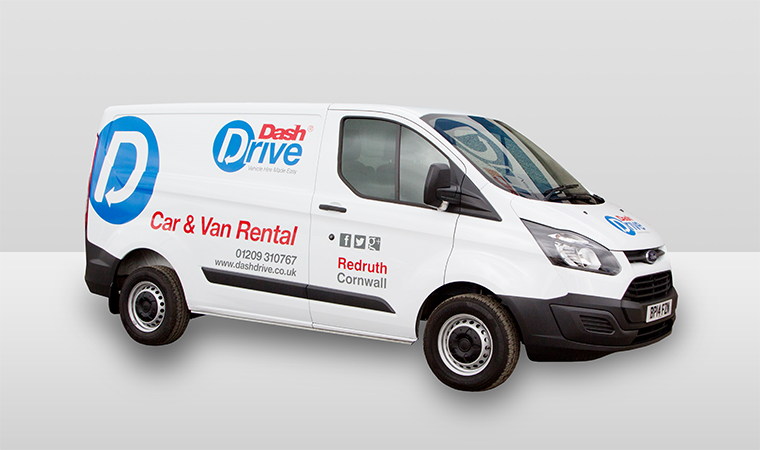 0c10909bc170f8 Fantastic deals on SWB Transits from Dash Drive. 001. Rent a Ford Transit  ...