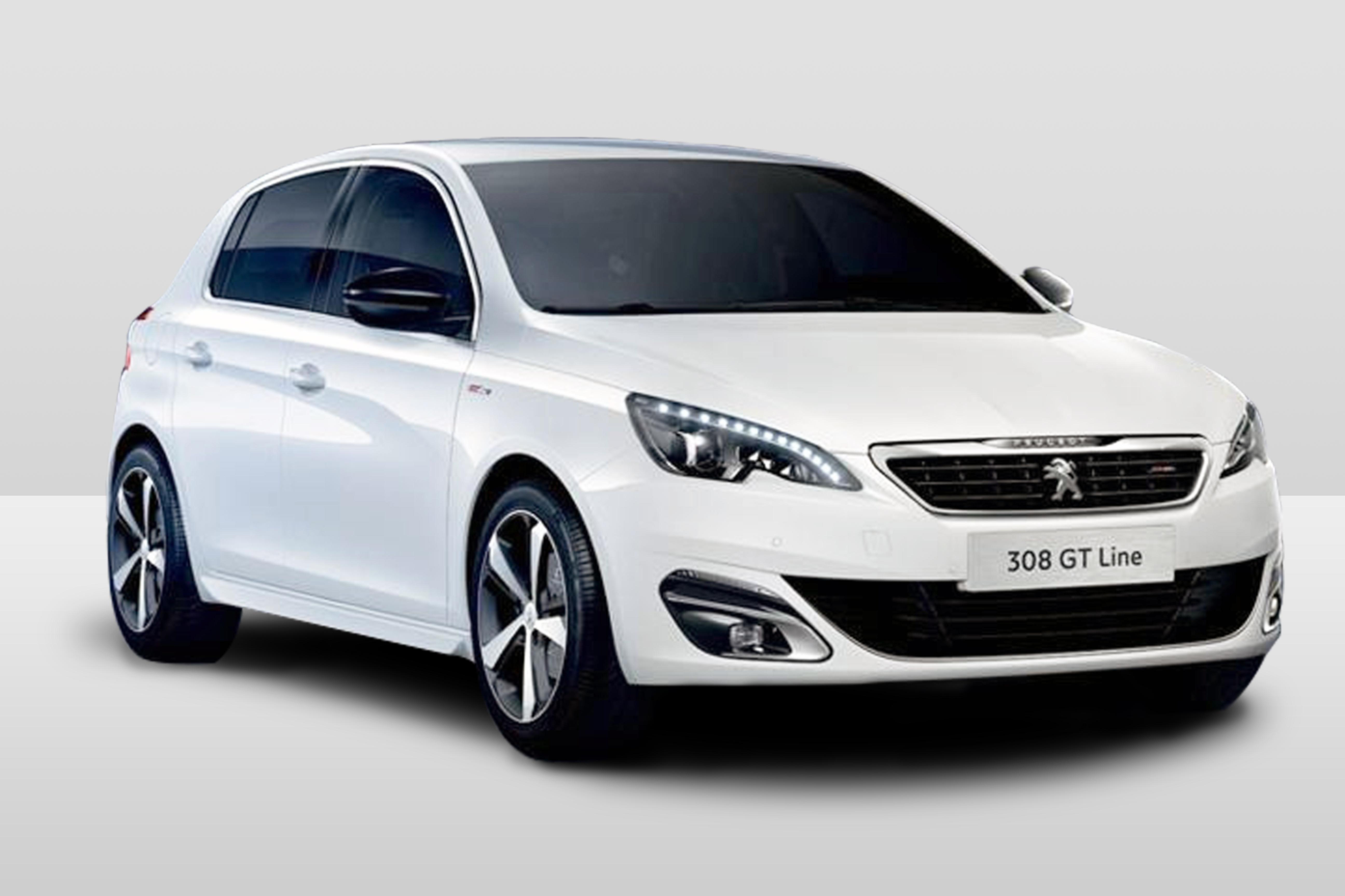 Week Car Rental Deals Uk